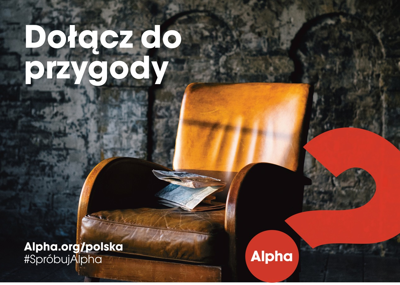 Alpha 2016GK